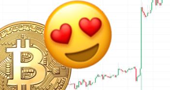 Bitcoin Bärenmarkt durchbrochen – dank Pantera Capital?
