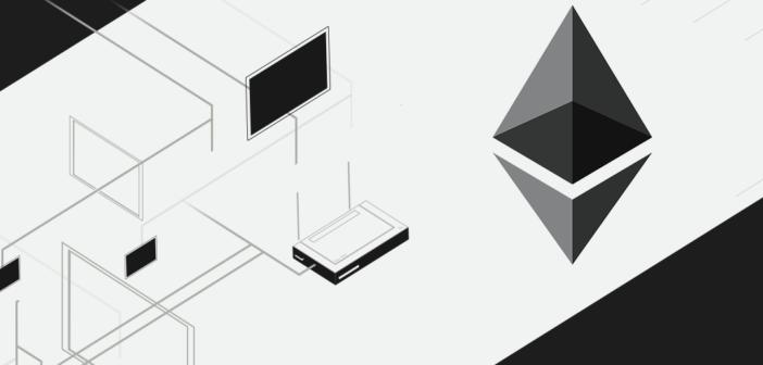 Keine Fork der Ethereum Blockchain wegen Parity Hack